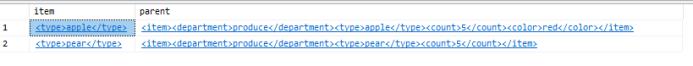 xquery.type.appleorpear.union-transactSQL