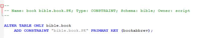 backupandrestore.constraint.primaryKey