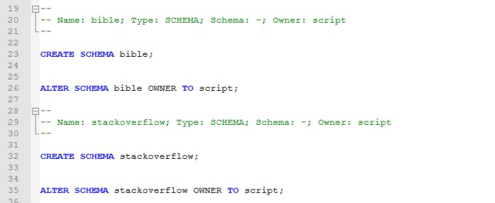 backupandrestore.text.ddl.object.schema