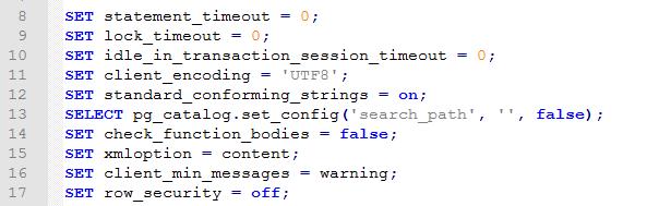 backupandrestore.text.environment.Set