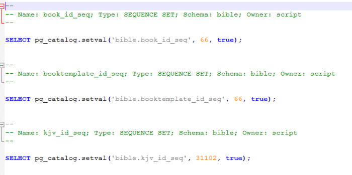 backupandrestore.text.sequence.setValue