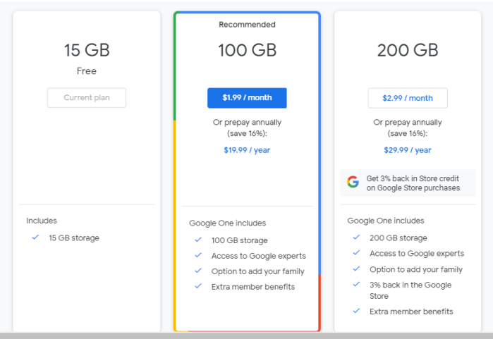 google.storage..upgrade.options.01.20191027.0619PM
