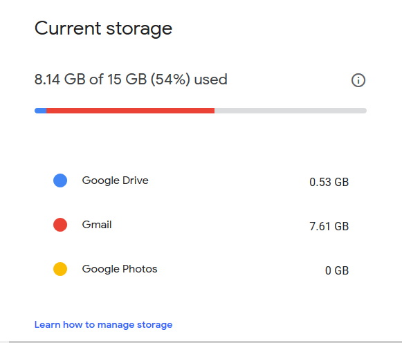 google.storage.extend.01.20191027.0541PM.PNG