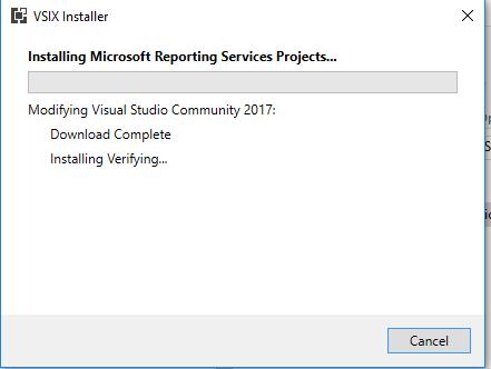 installation.modifying.02.20191012.0903am.PNG