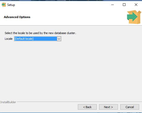 installStep.advancedOptions.01