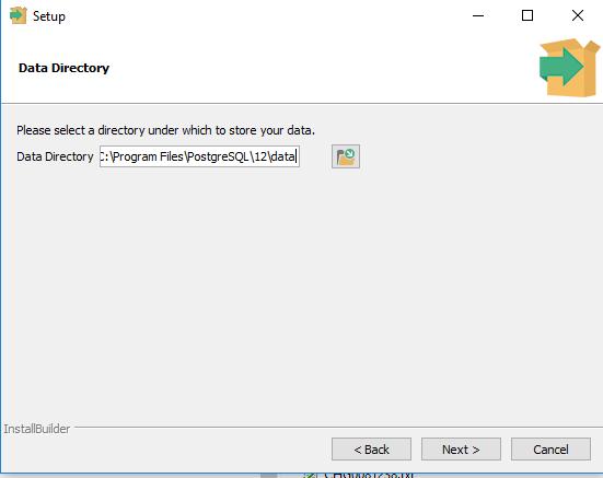 installStep.dataDirectory.01.PNG