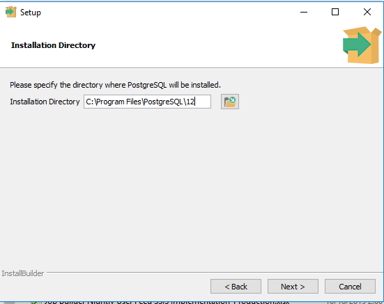 installStep.installationDirectory.01.PNG
