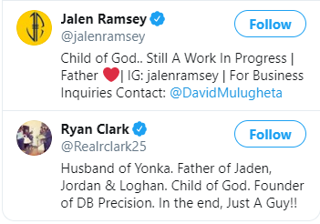 JalenRamsey.Twitter.01.20191021.0324AM.PNG