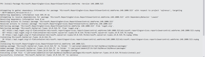 Microsoft.ReportingServices.ReportViewerControl.WebForms.01.20191013.0818PM.PNG