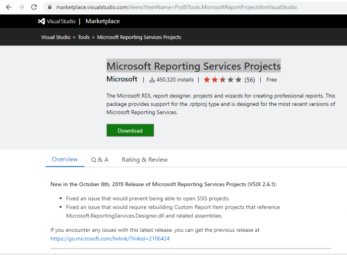 MicrosoftReportingServicesProjects.artifact.01.20191013.0231AM