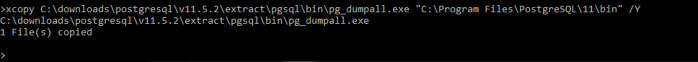 version11.pg_dumpall.exe.copy.02.20191020.1059PM