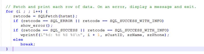 display_data_origianal_01_20200102_1011PM