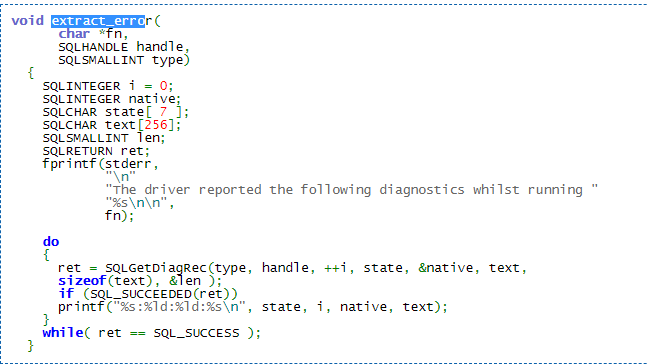 errorHandling.extract_error.01.20200102.0936PM