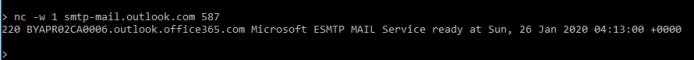 -w.smtp.microsoft.com.01.20200125.0814PM