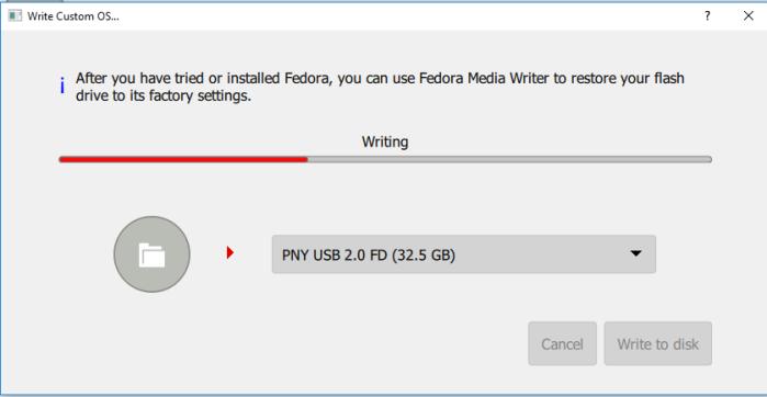 fedoraMediaWriter_CustomOS_Write_03_20200218_0845PM.PNG
