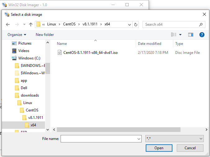 usage.selectADiskImage.AllFiles.02.20200218.0405PM