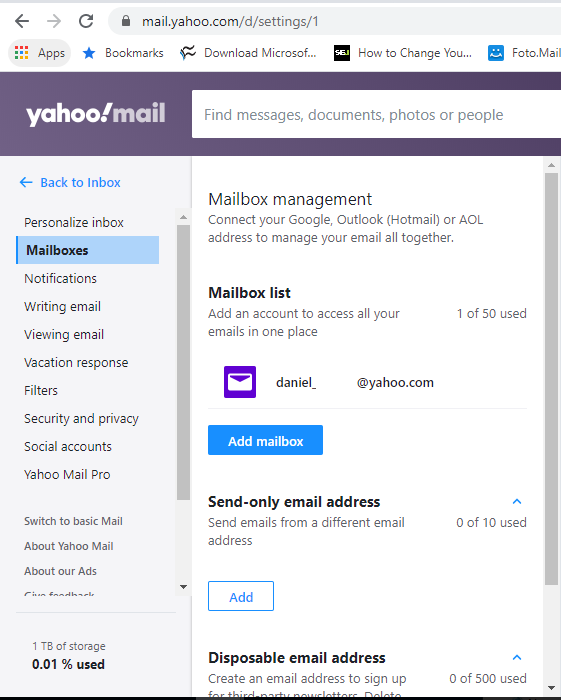 yahoo.settings.window.mailboxes.01.20200222.0731PM.PNG