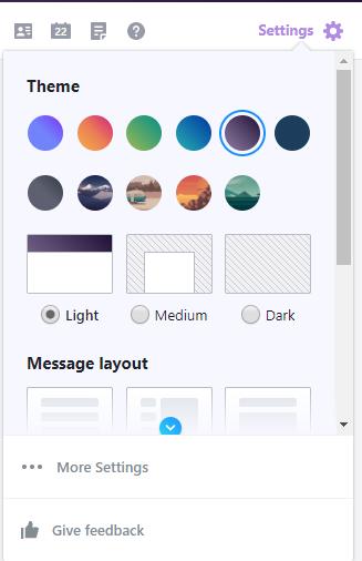 yahoo_settings.panel.01.20200222.0718PM