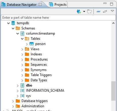database.navigator.01.20200325.0701PM.PNG