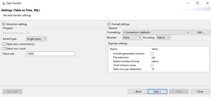 datatransfer.settings.tableToFile.01.20200325.0607PM.PNG