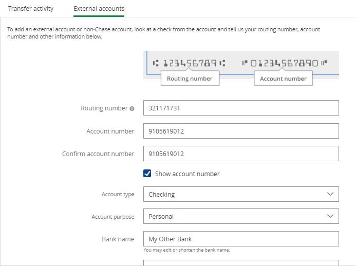 externalAccount_register_01_20200326_0938AM
