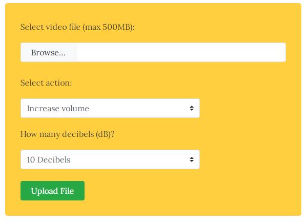 videoLouder.01.20200329.1135AM