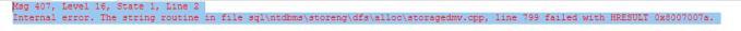 error.407.stringRoutineIsInvalid.01.20200423.1226PM