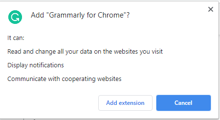 grammerly.google.chrome.install.enable.01.20200405.1222PM