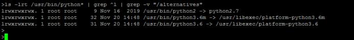 ls.python.02.20200520.1229AM