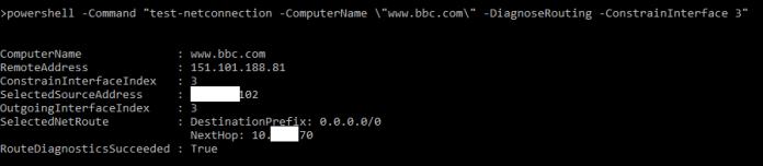 network.port.common.port.tcp.diagnoseRouting.01.20200501.0248PM