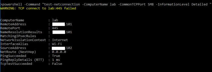 network.port.common.port.tcp.smb.01.20200501.0214PM