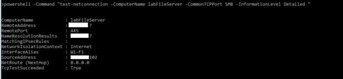 network.port.common.port.tcp.smb.fileServer.02.20200501.0231PM