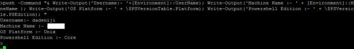 pwsh.01.environment.01.20200523.0649PM