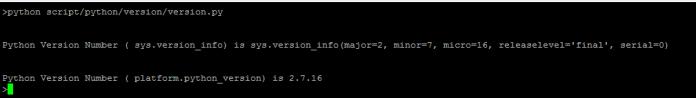 python.versionNumber.script.01.20200520.0758AM
