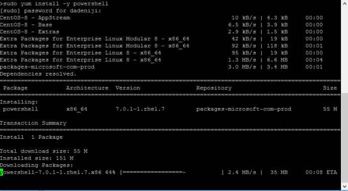 yum.install.01.20200519.0145AM
