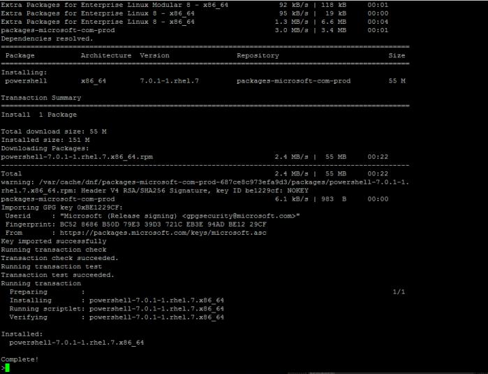 yum.install.02.20200519.0145AM