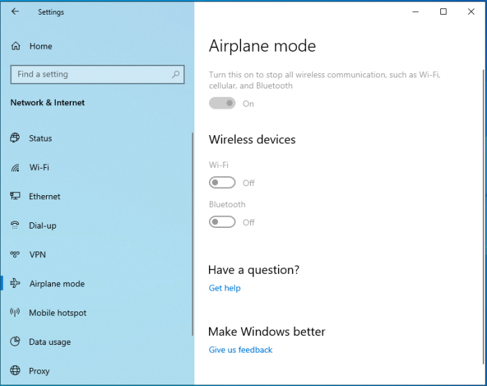 airplane.mode.01.20200626.0952PM