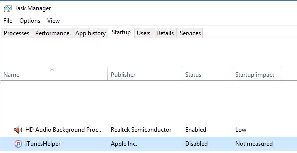 iTunesHelper.taskManager.02.20200629.1006AM