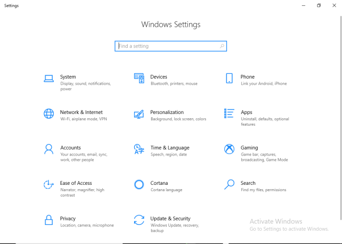 settings.windowSettings.01.20200708.0702PM