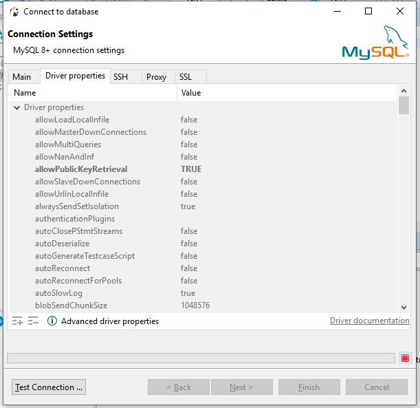 configuration.tab.DriverProperties.04.20200803.1105PM.PNG