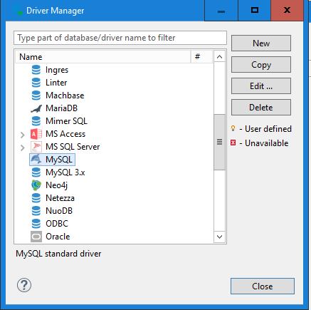 dbeaver.driverManager.v5_0_4.01.20200804.0718AM