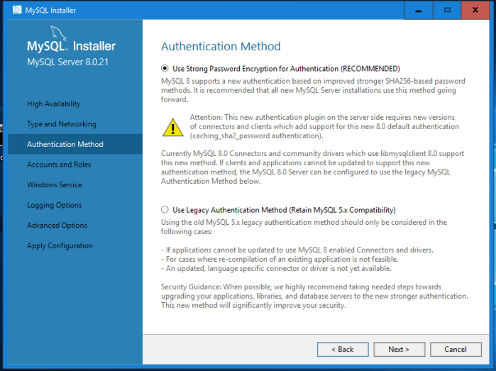installation.authenticationMethod.01.20200805.0844AM.PNG
