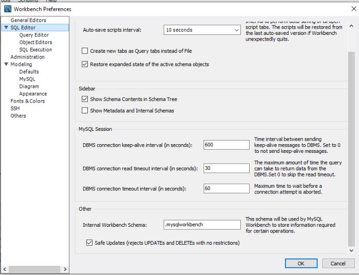 mySQL.workbench.SQLEditor.01.20200812.1045AM.PNG