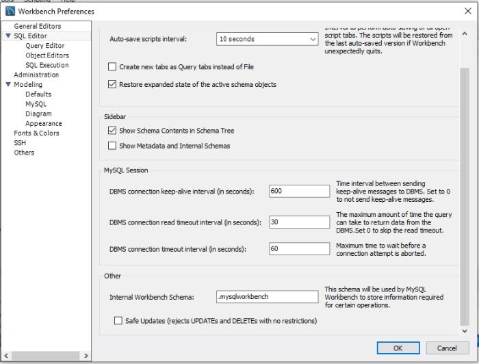 mySQL.workbench.SQLEditor.02.20200812.1046AM